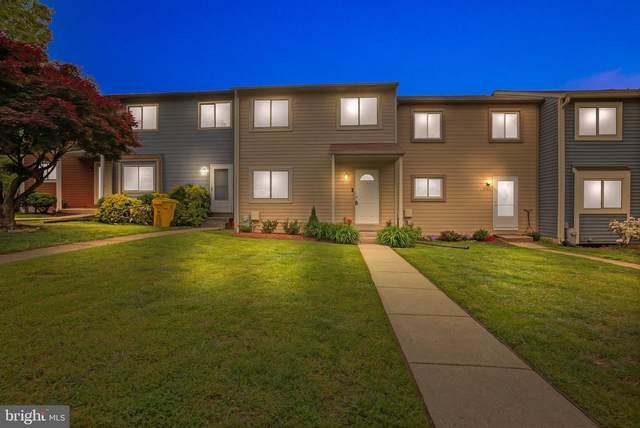 1184 Gator Court, ARNOLD, MD 21012 (#MDAA467376) :: Sunrise Home Sales Team of Mackintosh Inc Realtors