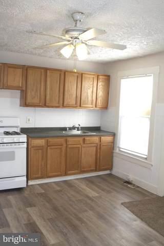 4116 Curtis Avenue, BALTIMORE CITY, MD 21226 (#MDBA549824) :: RE | Kopman - Real Estate Associates