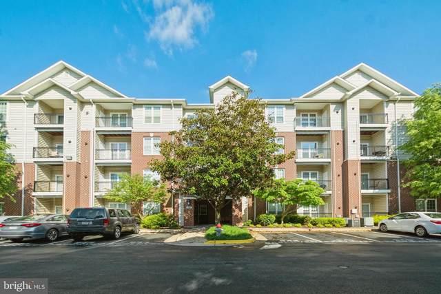 1580 Spring Gate Drive #4304, MCLEAN, VA 22102 (#VAFX1198980) :: Corner House Realty