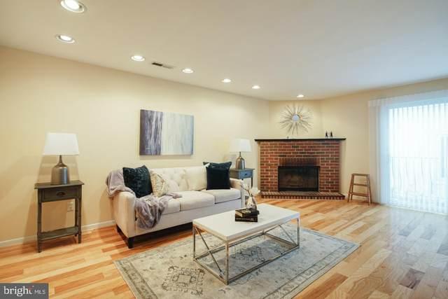 814 S Sheridan Street #2, PHILADELPHIA, PA 19147 (#PAPH1014416) :: REMAX Horizons