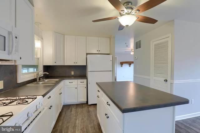 437-439 N 4TH Street, COLUMBIA, PA 17512 (#PALA181672) :: Liz Hamberger Real Estate Team of KW Keystone Realty
