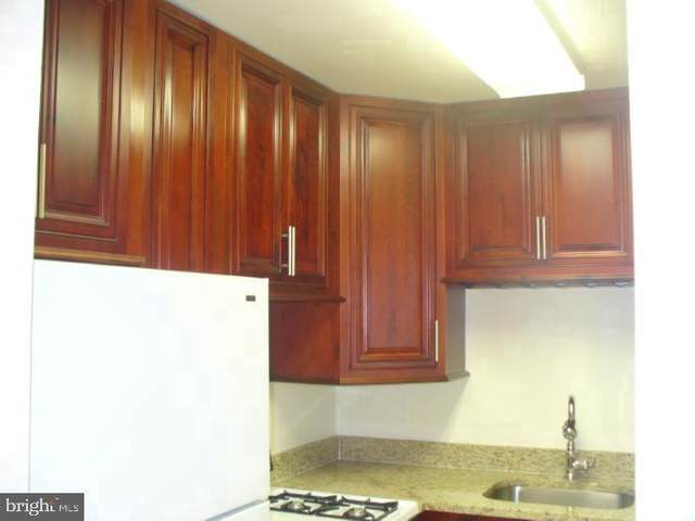 170 Talbott Street #203, ROCKVILLE, MD 20852 (#MDMC756970) :: Jennifer Mack Properties
