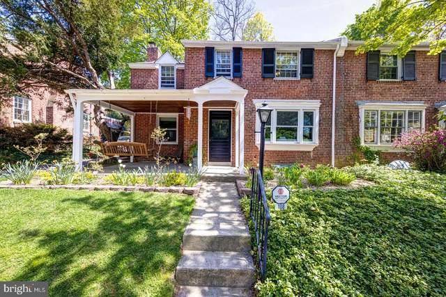 108 Hilltop Road, PHILADELPHIA, PA 19118 (#PAPH1014478) :: Jim Bass Group of Real Estate Teams, LLC