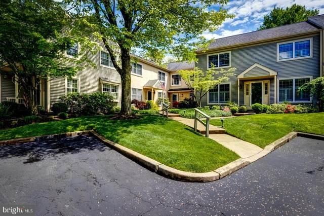 35 Wingstone Lane, DEVON, PA 19333 (#PACT535670) :: Bowers Realty Group