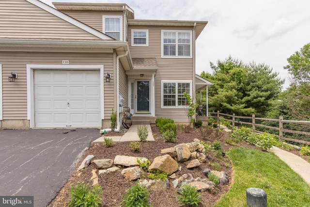 130 Bellwood Court, PHOENIXVILLE, PA 19460 (#PACT535674) :: Linda Dale Real Estate Experts