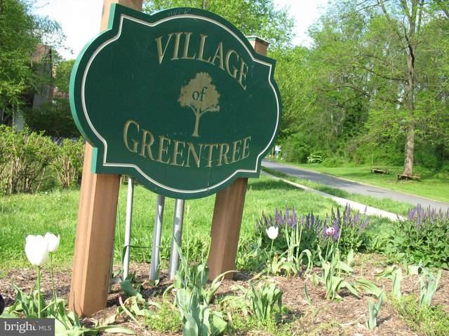30 Park Vallei Lane, BROOKHAVEN, PA 19015 (#PADE545426) :: LoCoMusings