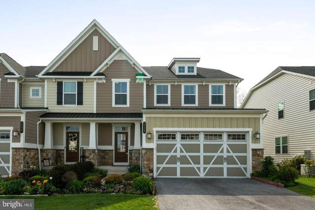 324 Quarry Point Road, MALVERN, PA 19355 (#PACT535682) :: ExecuHome Realty
