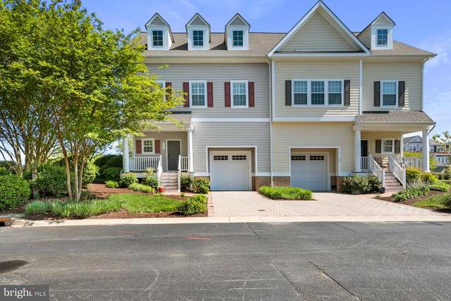 101 Landing Lane, CHESTERTOWN, MD 21620 (MLS #MDKE118082) :: Maryland Shore Living | Benson & Mangold Real Estate