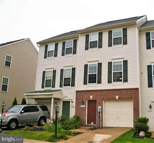 728 Elias Way, GLEN BURNIE, MD 21060 (#MDAA467450) :: The Lutkins Group