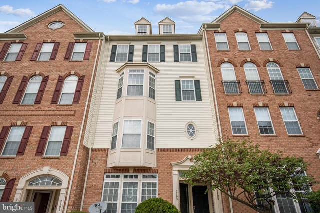 2195 Ivy Lane #10, CHESAPEAKE BEACH, MD 20732 (#MDCA182754) :: Dart Homes