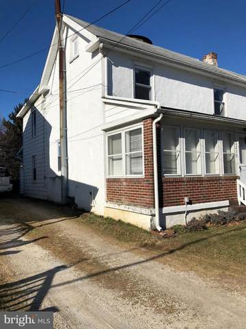 1239 Old Wilmington Road, COATESVILLE, PA 19320 (#PACT535708) :: John Lesniewski | RE/MAX United Real Estate