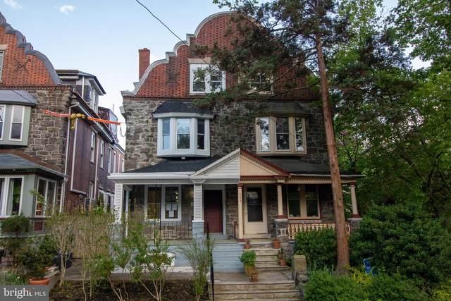 326 W Winona Street, PHILADELPHIA, PA 19144 (#PAPH1014660) :: Give Back Team