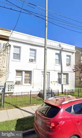 1324 T Street SE, WASHINGTON, DC 20020 (#DCDC520476) :: SP Home Team