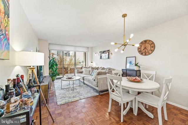 4801 Fairmont Avenue #307, BETHESDA, MD 20814 (#MDMC757066) :: Corner House Realty