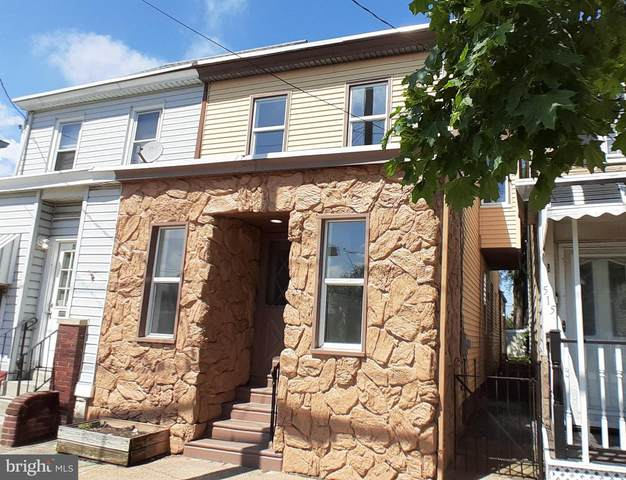 513 Cumberland Street, GLOUCESTER CITY, NJ 08030 (#NJCD419294) :: HergGroup Mid-Atlantic