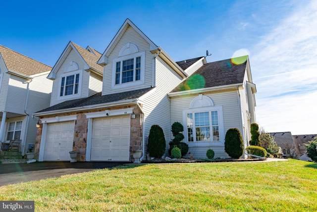 85 Kulp Rd W, CHALFONT, PA 18914 (#PABU526766) :: Jim Bass Group of Real Estate Teams, LLC