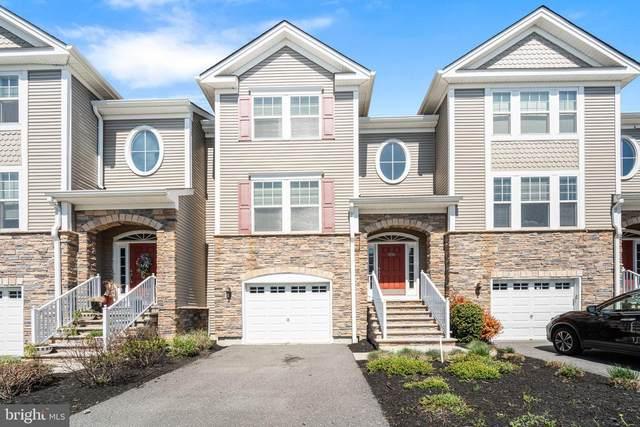 306 Sanderling Lane, EGG HARBOR TOWNSHIP, NJ 08234 (#NJAC117268) :: Keller Williams Flagship of Maryland