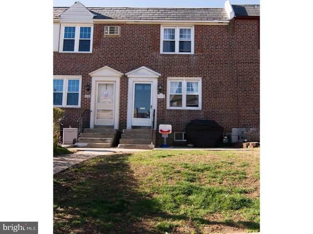 1120 Myrtlewood Avenue, HAVERTOWN, PA 19083 (#PADE545486) :: Ramus Realty Group