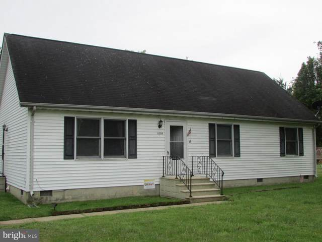 11059 Brindley Drive, WORTON, MD 21678 (#MDKE118086) :: RE | Kopman - Real Estate Associates