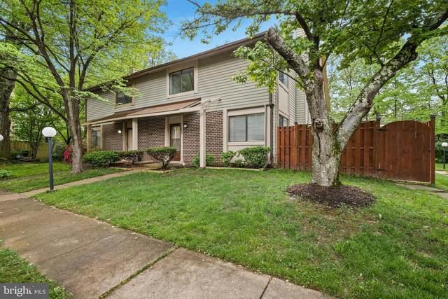 10679 Spring Oak Court, BURKE, VA 22015 (#VAFX1199274) :: Jim Bass Group of Real Estate Teams, LLC