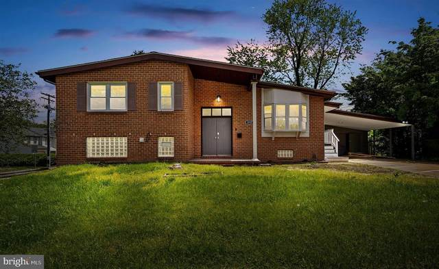 3727 Pikeswood Drive, RANDALLSTOWN, MD 21133 (#MDBC528204) :: Integrity Home Team