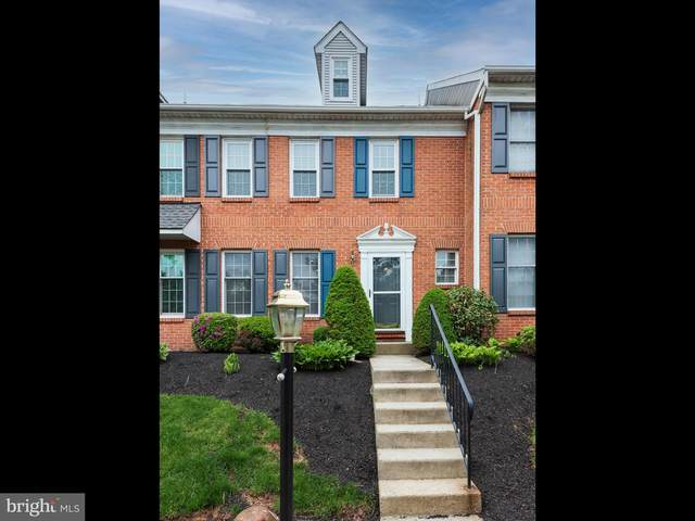 2035 Ryans Run, LANSDALE, PA 19446 (MLS #PAMC692150) :: Kiliszek Real Estate Experts