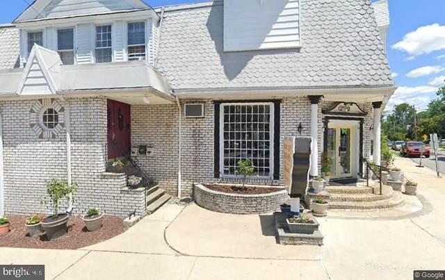 7801 Montgomery Avenue, ELKINS PARK, PA 19027 (#PAMC692152) :: LoCoMusings