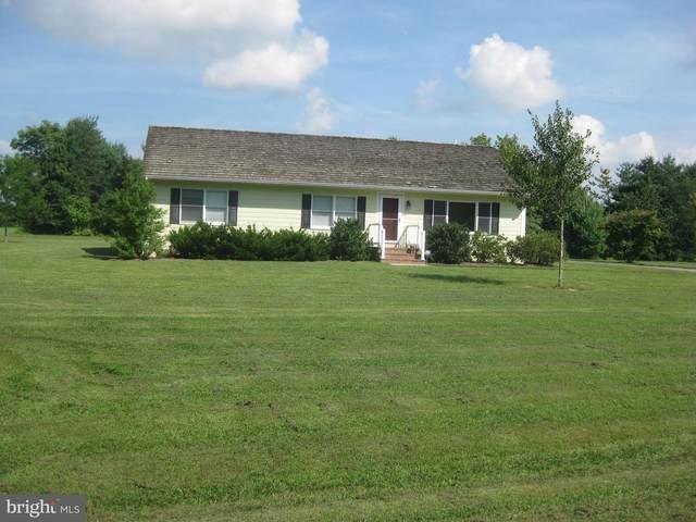 14625 John Peel Road, GOLTS, MD 21635 (#MDKE118088) :: RE | Kopman - Real Estate Associates