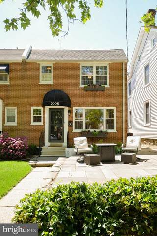 2008 Delaware Avenue, WILMINGTON, DE 19806 (#DENC526068) :: Sunrise Home Sales Team of Mackintosh Inc Realtors