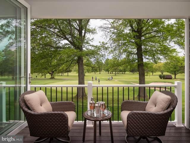 1107 Summit Drive, ROYERSFORD, PA 19468 (MLS #PAMC692158) :: Kiliszek Real Estate Experts