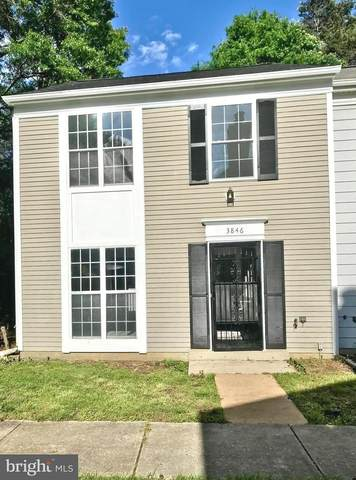 3846 Kelly Green Place, WALDORF, MD 20602 (#MDCH224432) :: Charis Realty Group