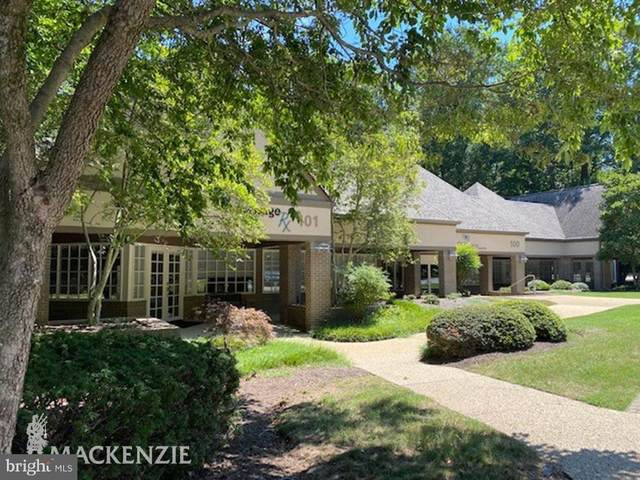 2901 Riva Trace Parkway, ANNAPOLIS, MD 21401 (MLS #MDAA467530) :: PORTERPLUS REALTY