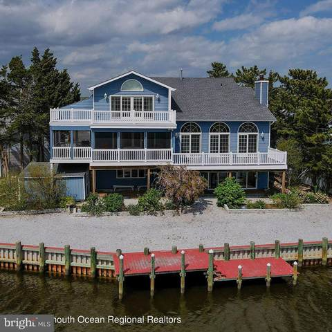 42 Walkill Road, TUCKERTON, NJ 08087 (#NJOC409600) :: John Lesniewski | RE/MAX United Real Estate