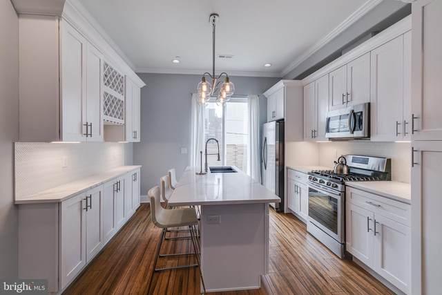 726 Emily Street, PHILADELPHIA, PA 19148 (#PAPH1014838) :: Shamrock Realty Group, Inc