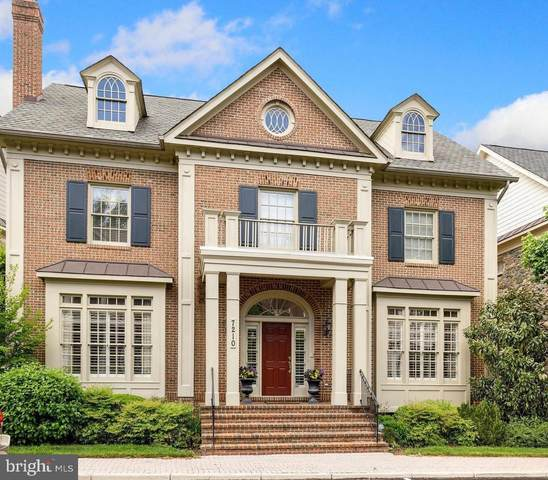7210 Farm Meadow Court, MCLEAN, VA 22101 (#VAFX1199380) :: Colgan Real Estate