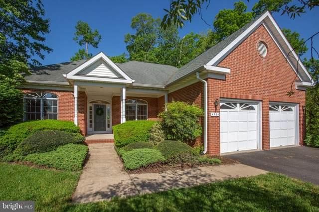 4204 Crooked Stick Court, FREDERICKSBURG, VA 22408 (#VASP231248) :: Colgan Real Estate