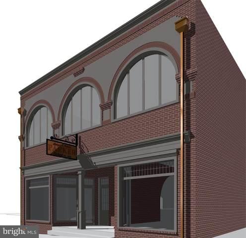 933-935 W Lancaster Avenue, BRYN MAWR, PA 19010 (#PAMC692196) :: LoCoMusings