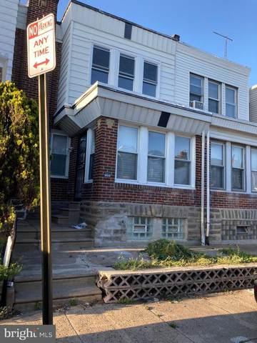 265 Rosemar Street, PHILADELPHIA, PA 19120 (#PAPH1014904) :: Mortensen Team