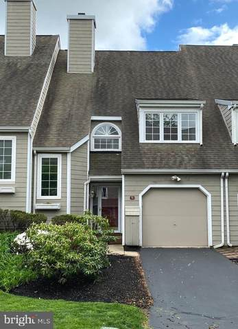 16 Wellfleet Lane, CHESTERBROOK, PA 19087 (#PACT535774) :: ExecuHome Realty