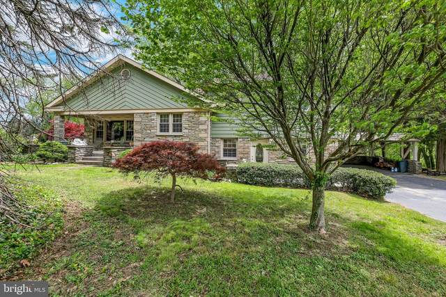 1079-85 Welsh Road, PHILADELPHIA, PA 19115 (#PAPH1014922) :: ExecuHome Realty