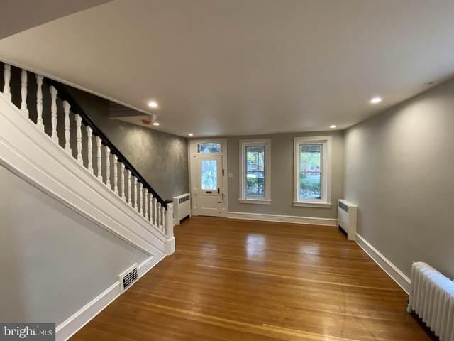 615 Hermitage Street, PHILADELPHIA, PA 19128 (#PAPH1014944) :: Ram Bala Associates   Keller Williams Realty