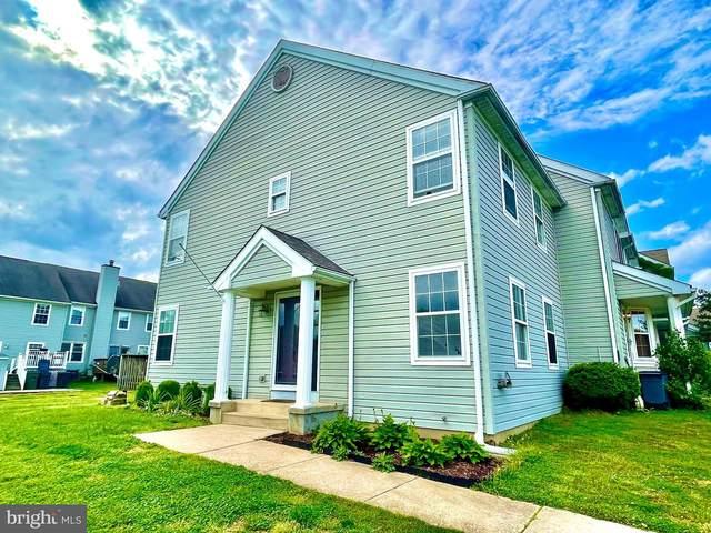 215 Buttonwoods Road, ELKTON, MD 21921 (#MDCC174596) :: RE | Kopman - Real Estate Associates