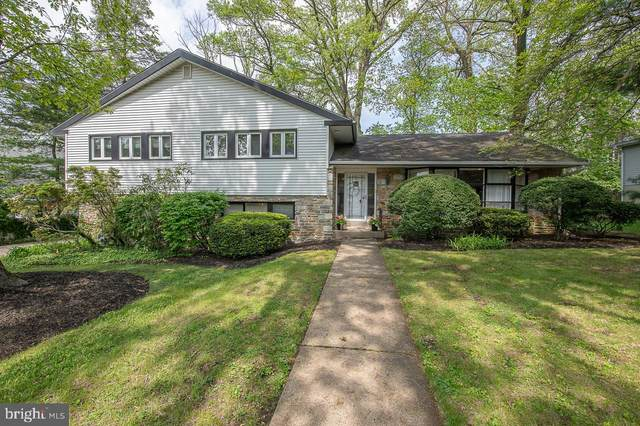 1443 Autumn Road, RYDAL, PA 19046 (#PAMC692210) :: BayShore Group of Northrop Realty
