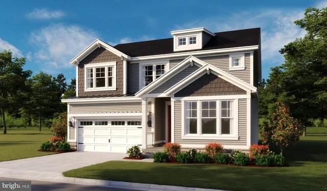 10309 Spotswood Drive, FREDERICKSBURG, VA 22408 (#VASP231258) :: Advon Group