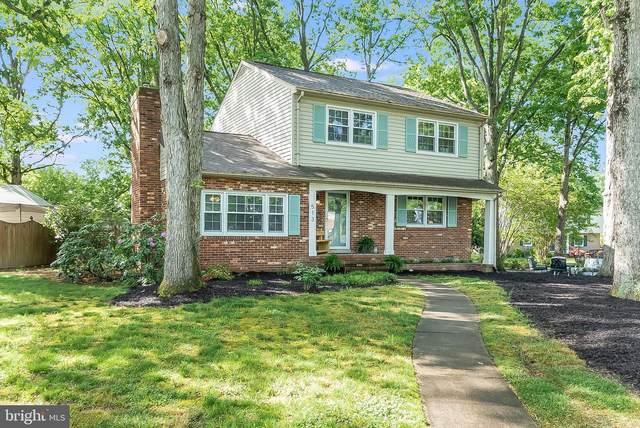 513 Laurel Avenue, FREDERICKSBURG, VA 22408 (#VASP231268) :: RE/MAX Cornerstone Realty