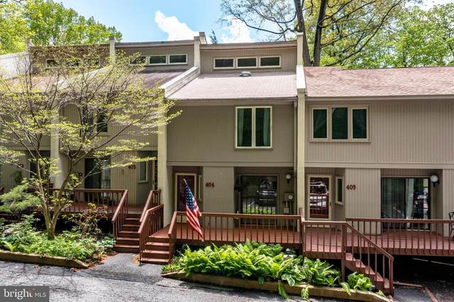 404 Westtown Circle, WEST CHESTER, PA 19382 (#PACT535798) :: Mortensen Team