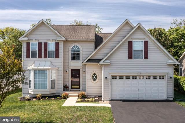 32858 Ocean Reach Drive, LEWES, DE 19958 (#DESU182576) :: The Rhonda Frick Team