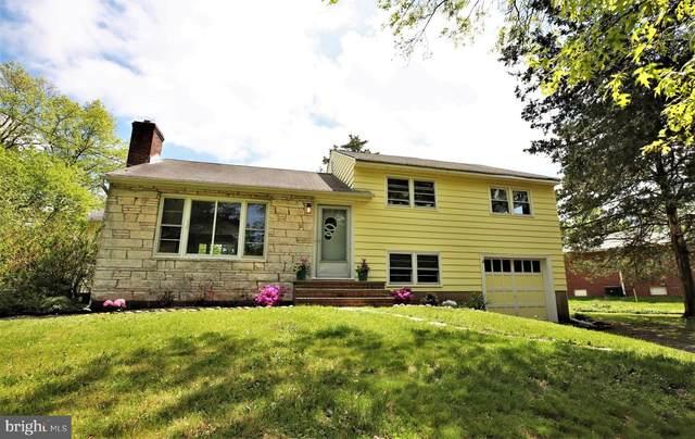 140 Demott Lane, SOMERSET, NJ 08873 (#NJSO114658) :: The Matt Lenza Real Estate Team