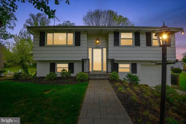 3950 Chaffey Road, RANDALLSTOWN, MD 21133 (#MDBC528286) :: Integrity Home Team