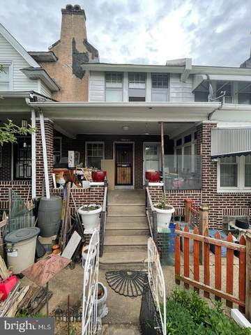5641 N Fairhill Street, PHILADELPHIA, PA 19120 (#PAPH1015038) :: LoCoMusings